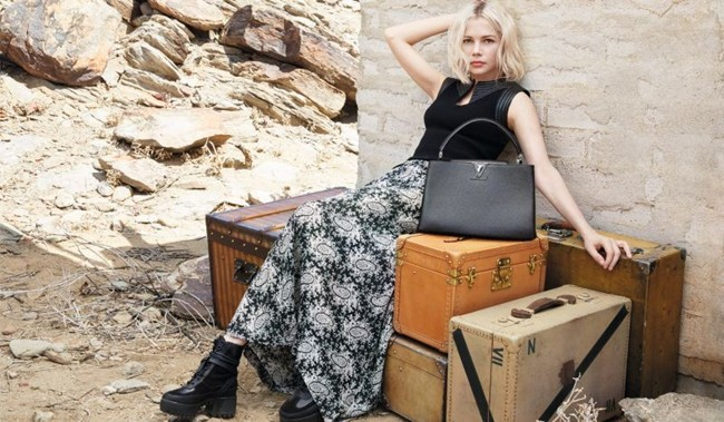louis-vuitton-spirit-of-travel-campaign_5